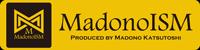 MadonoISM
