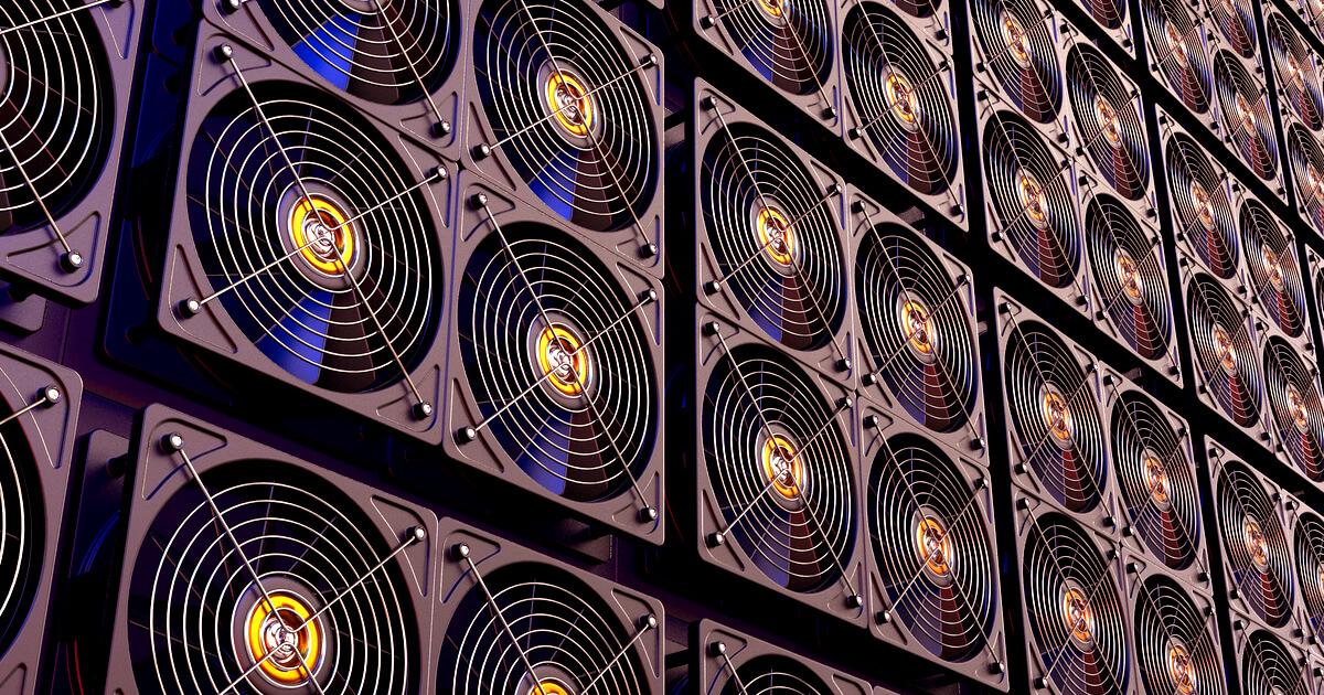 ビットコインのマイニング(採掘)とは? 方法や仕組みを解説