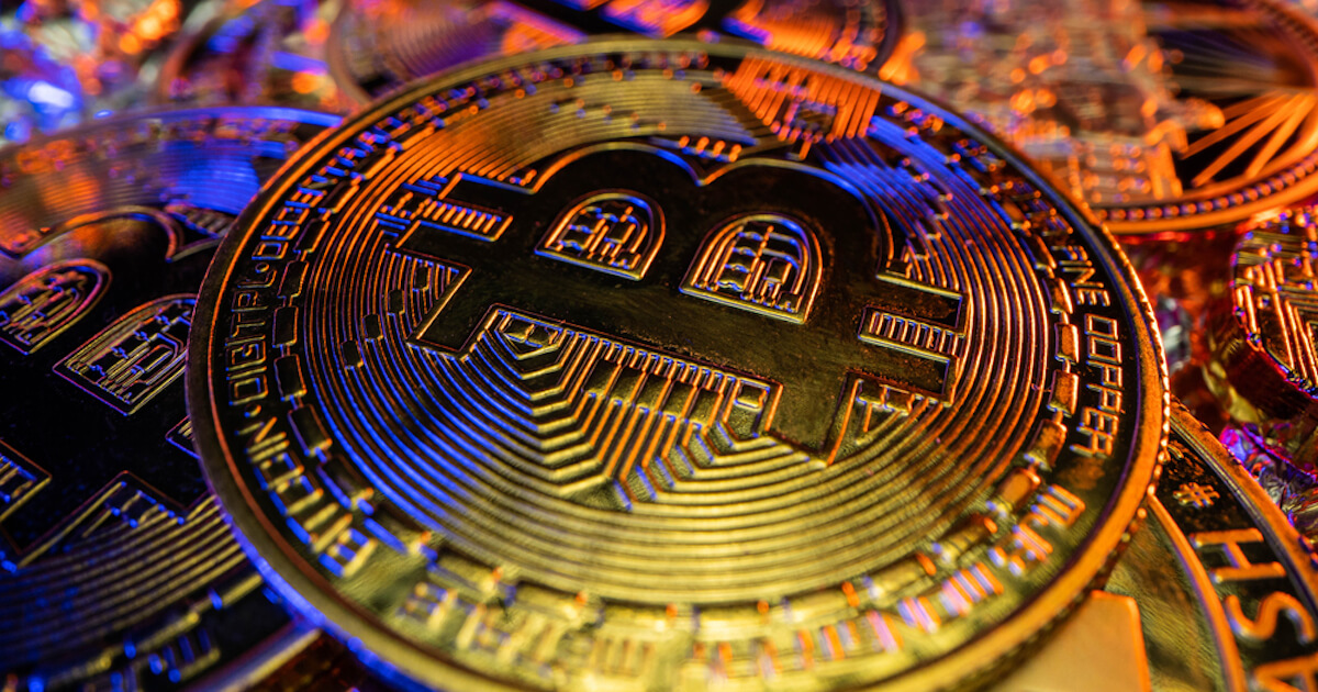 ビットコインに続きイーサリアムも史上最高値更新 仮想通貨バブルは始まったばかり!