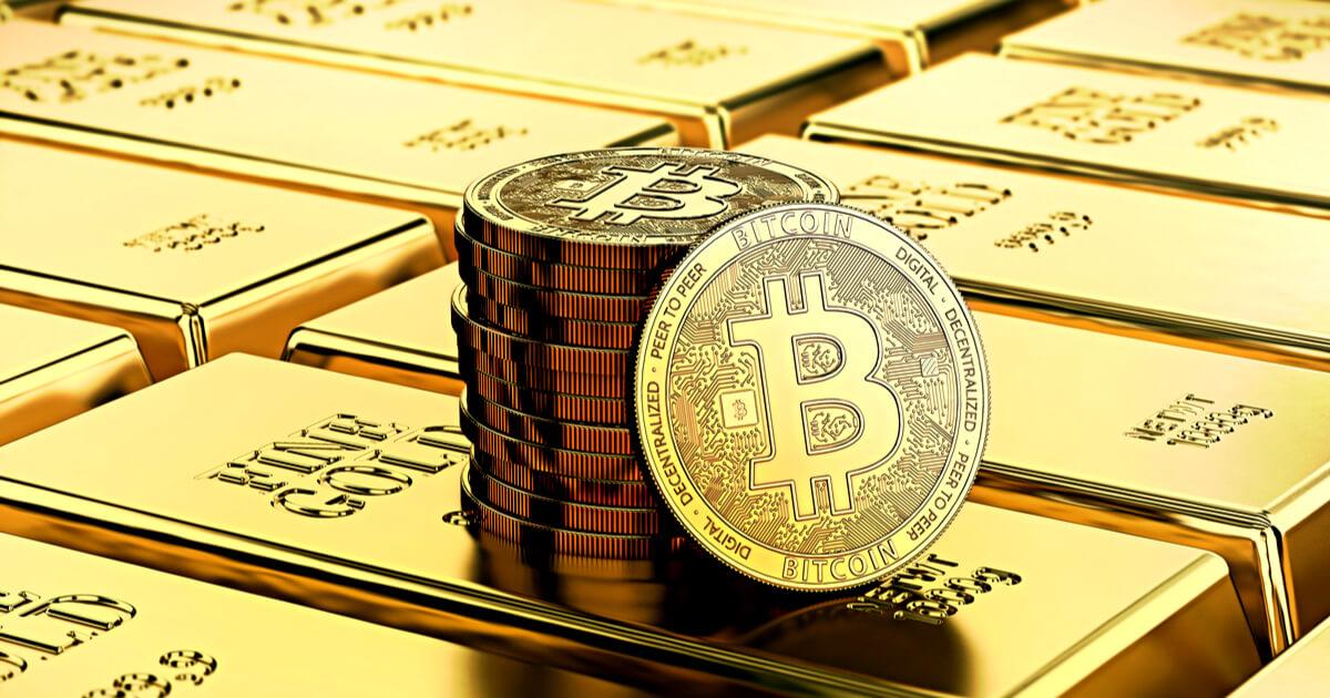 ビットコイン 予想 年、年 - 年 | 今日 の ビットコイン - 為替 予想